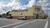 7700 NW 7th Ave, Miami, FL, 33150