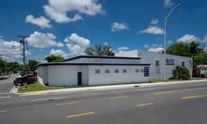 2950 NW 7 Ave, Miami, FL, 33127
