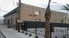 115 S 14th Street, Las Vegas, NV, 89101