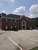 343 Salem Gate Drive SE, Conyers, GA, 30013