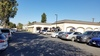 2121 North D Street, San Bernardino, CA, 92405