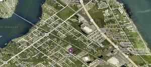 7940 130th Street , Sebastian, FL, 32958