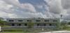 7705-7709 Davie Rd. Extension, Davie, FL, 33024
