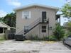 1045 11th Ave NW, Largo, FL, 33770