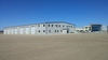 5071 139th Ave NW, Williston, ND, 58801