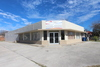 2541 W. Southcross, San Antonio, TX, 78211