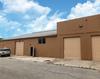 624 S 5th Street, Fort Pierce , FL, 34950