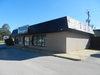 211 E. Rand Road, Mount Prospect, IL, 60056