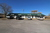 4 McKissic Creek Rd. , Bentonville, AR, 72712