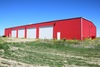 10784 US Hwy 2, Tioga, ND, 58852
