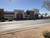 2109 Bluejay Drive, Gilbert, AZ, 85295