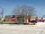 999 North Main Street, Akron, OH, 44310
