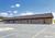 107 5th St. S.E. Ste. 7-10, Barberton, OH, 44203