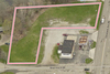 13415 Cleveland Ave NW, Uniontown, OH, 44685