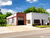 1000 Rhodes Ave., Akron, OH, 44307