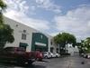 2025 NW 102nd Avenue, Bay 103, Doral, FL, 33172