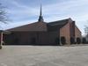 1483 Brookhaven, Southaven, MS, 38671