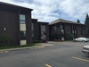 300 Commerce Drive , Rochester, NY, 14623