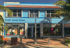263 East Commercial Blvd. , Lauderdale by the Sea, FL, 33308