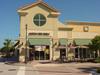 690-698 Yamato Road, Boca Raton, FL