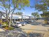 933 West Commercial Blvd. , Fort Lauderdale, FL, 33309