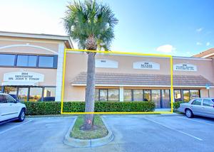 2610-2612 SE Willoughby Blvd, Stuart , FL, 34994
