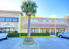 2610-2612 SE Willoughby Blvd, Stuart , FL, 34994