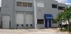 8000 NW 68th Street, Miami, FL, 33166