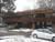 3280 Wadsworth Blvd, Wheat Ridge, CO, 80033