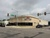 301 NW 13th Street, Oklahoma City, OK, 73103