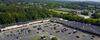 3511 W Emory Rd, Powell, TN, 37849