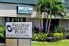 1847 SE Port St Lucie Blvd, Port St Lucie , FL, 34984