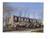 1686 Village Green, Crofton, MD, 21114
