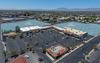 310-398 S. Decatur Boulevard, Las Vegas, NV, 89107