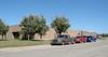 2106 E Industrial, Wichita, KS, 67216