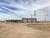 395 Industrial, Garden City, KS, 67846