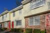 2360 Tredway Drive, Macon, GA, 31211