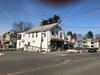 262 Pawling Ave, Troy, NY, 12180