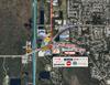 4670 South Street , Titusville , FL, 32780