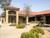 10214 N Tatum Blvd, Phoenix, AZ, 85028