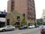 204 E. Washington Street, Ann Arbor, MI, 48104