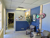 3600 NE Candice Ave , Jensen Beach , FL, 34957