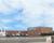 1718-1720 Highway 71, Wall, NJ, 07719