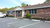 1999 Route 88, Brick, NJ, 08724