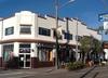 118 S. El Camino Real, San Clemente, CA, 92672