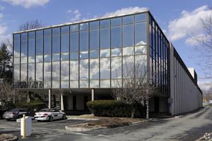 769 Northfield Ave., West Orange, NJ, 07052