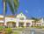 10633-10697 Wiles Road, Coral Springs, 33076