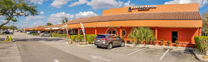5200 North University Drive, Lauderhill, FL, 33351