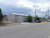 1125 S. Kalamath Street, Denver, CO, 80223