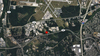 Peppermill Drive, Glen Burnie, MD, 21061